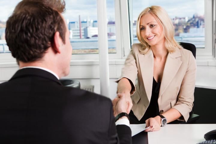 Cómo y cuándo pedir un aumento de sueldo
