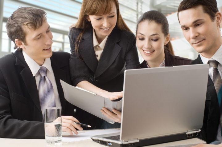 """""""El Team Mantra"""": Aumenta el Compromiso de tu Equipo"""