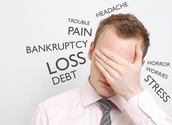 7 Mejores prácticas para lidiar con el estrés laboral y crear resiliencia durante el COVID-19