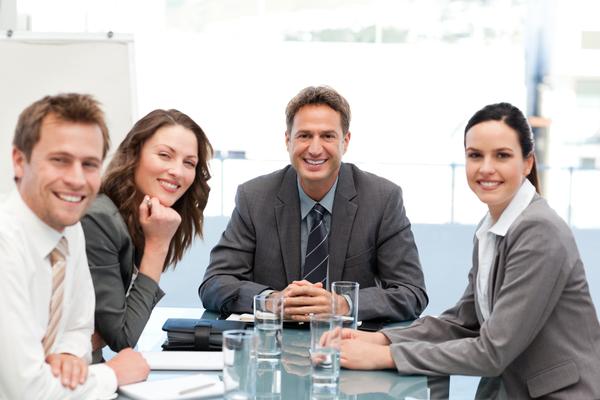 Entornos laborales más sanos: el poder de la indagación apreciativa