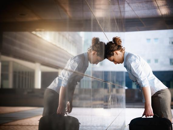 ¿Conflictos en el trabajo? 4 consejos para resolverlos y mejorar la comunicación
