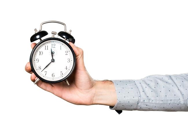 2 Técnicas de Gestión del Tiempo que Si Funcionan